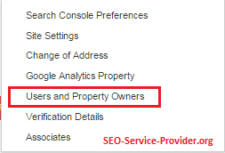 how-to-invite-someone-to-Google-Webmaster-tool-account