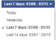 last-14-days-max