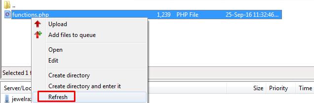 refresh-file-before-uploading