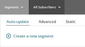 segment-create-a-new-segment