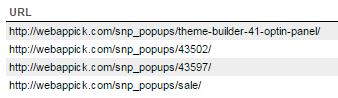 demo-data