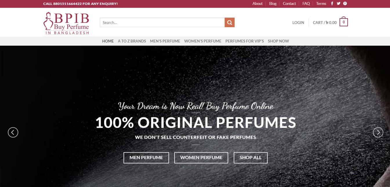 Buy-Perfume-In-Bangladesh